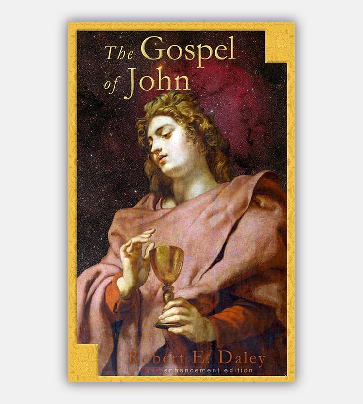 John - Chapter 1